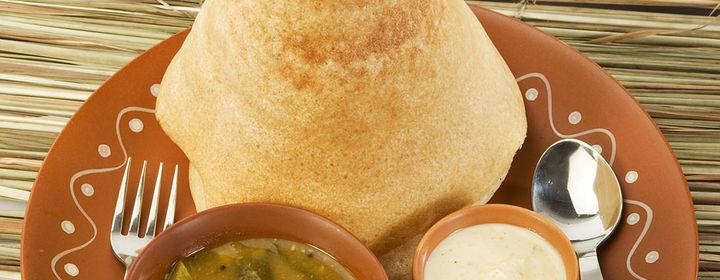 Supreme Fast Food-Banashankari, South Bengaluru-0.jpg