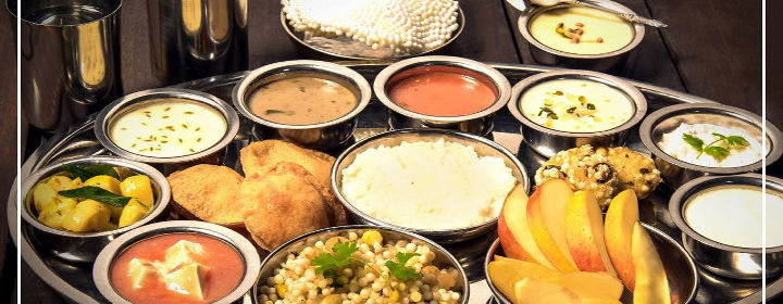 Rajdhani Thali Restaurant-Forum Value Mall, Whitefield-restaurant220180109100951.jpg
