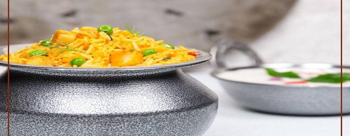 Rajdhani Thali Restaurant-Bangalore Central, JP Nagar-restaurant020180110060420.jpg