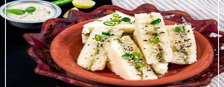 Rajdhani Thali Restaurant-Bangalore Central, JP Nagar-restaurant320180110060420.jpg