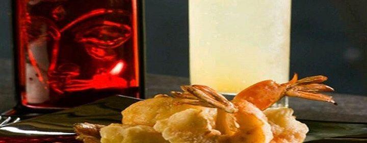 Republic Of Noodles-Lemon Tree Premier, Ulsoor-restaurant020170616102311.jpg