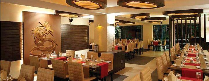 Hunan-Koramangala, South Bengaluru-restaurant020170128101947.jpg