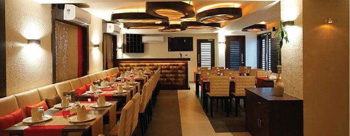 Hunan-Koramangala, South Bengaluru-restaurant320170128101947.jpg