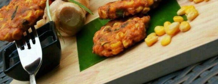 Citrus Cafe-Lemon Tree Premier, Ulsoor-restaurant020170616060632.jpg
