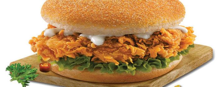 KFC-Bangalore Central Mall, Bellandur-restaurant220180611115753.jpg