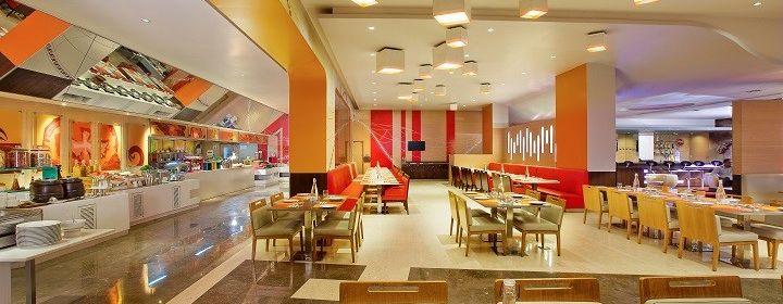 Spice It-Ibis Bengaluru Techpark, Marathahalli, East Bengaluru-restaurant120160822112155.jpg