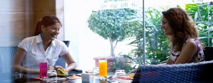 Spice It-Ibis Bengaluru Techpark, Marathahalli, East Bengaluru-restaurant320160822112155.jpg