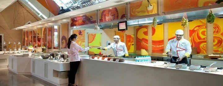 Spice It-Ibis Bengaluru Techpark, Marathahalli, East Bengaluru-restaurant420160822112155.jpg