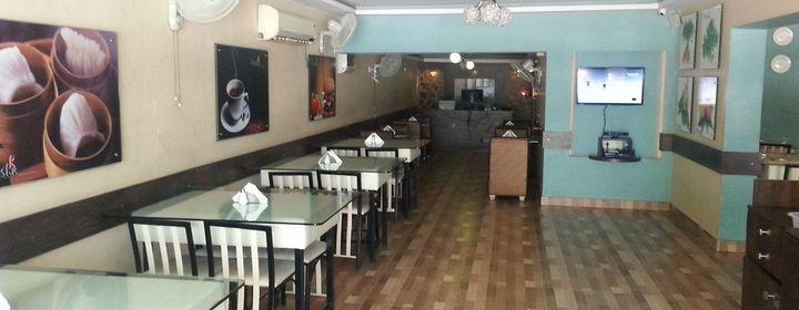 Freskka-New BEL Road, North Bengaluru-restaurant220171116120025.jpg