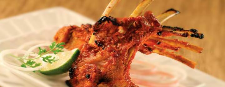 Punjabi by Nature-Koramangala, South Bengaluru-restaurant120171025132852.png