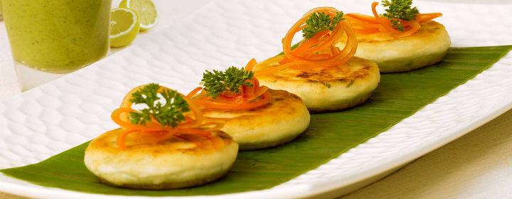Punjabi by Nature-Koramangala, South Bengaluru-restaurant220171025132852.jpg