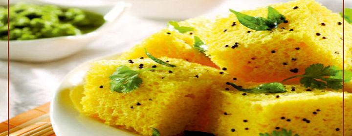Rajdhani Thali Restaurant-Phoenix Market City Mall, Whitefield-restaurant420180109121817.jpg