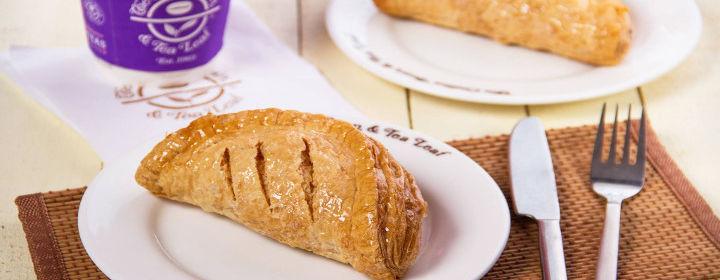 The Coffee Bean & Tea Leaf-1MG Road Mall, MG Road-restaurant020180530074915.jpg