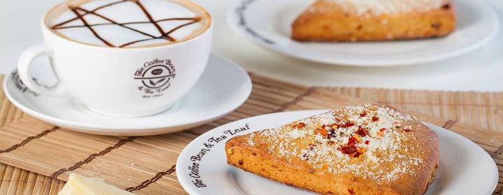 The Coffee Bean & Tea Leaf-1MG Road Mall, MG Road-restaurant320180530074915.jpg