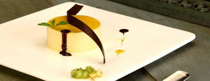 Chianti Italian Restaurant-Koramangala, South Bengaluru-restaurant020171017065603.jpg