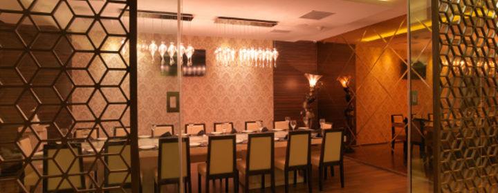 Zaica Dine & Wine-Indiranagar, East Bengaluru-348_Zaica_10554.jpg