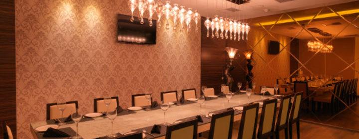 Zaica Dine & Wine-Indiranagar, East Bengaluru-3603_Zaica_10555.jpg