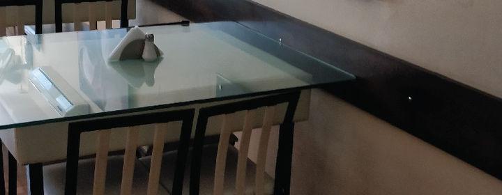 Freskka-Sahakara Nagar, North Bengaluru-restaurant020171117065644.jpg