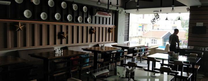 Freskka-Sahakara Nagar, North Bengaluru-restaurant220171117065644.jpg