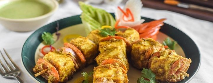 Barbeque Nation-Lido Mall, Ulsoor-restaurant220170824091739.jpg
