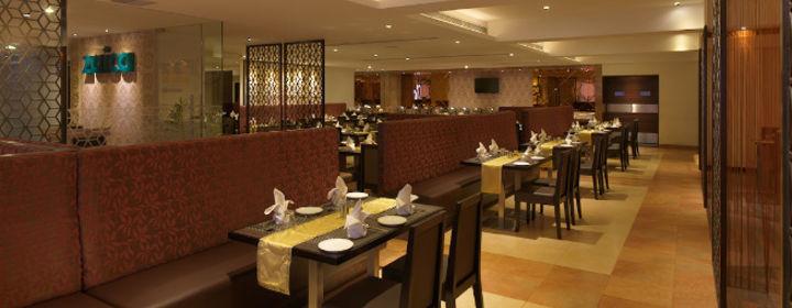 Zaica Dine and Wine-Nagawara, North Bengaluru-2790_Zaica Int_2190.jpg