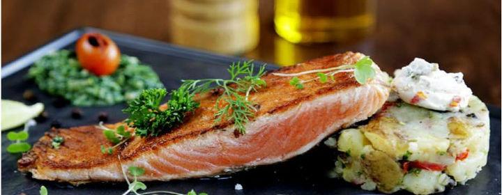 ChiantiItalian Restaurant-Whitefield, East Bengaluru-restaurant320171017065513.jpg