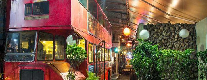 11 East Street Cafe-East Street, Pune-restaurant220170413093200.jpg