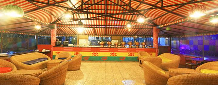 Tim Luck Luck-Pimple Saudagar, Pune-restaurant120170413094343.jpg