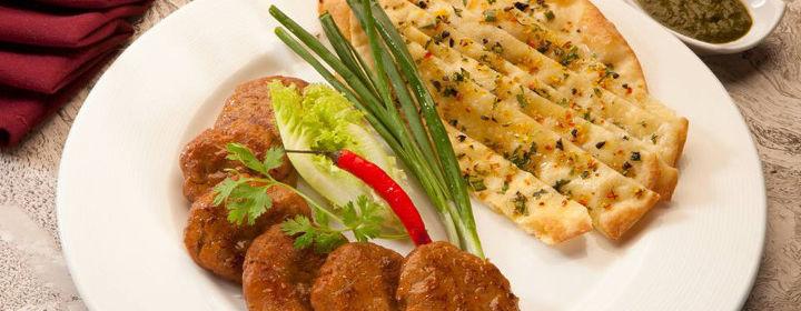Incognito -Viman Nagar, Pune-restaurant120170308124118.jpg
