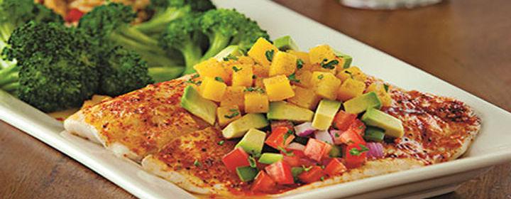 Chilis-Viman Nagar, Pune-restaurant320161125114032.jpg