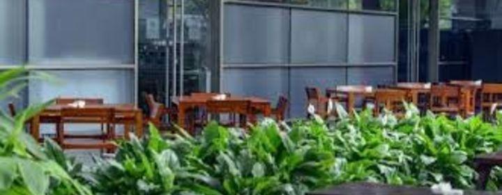 Pune Baking Company-JW Marriott Hotel Pune-restaurant120181102091625.jpg