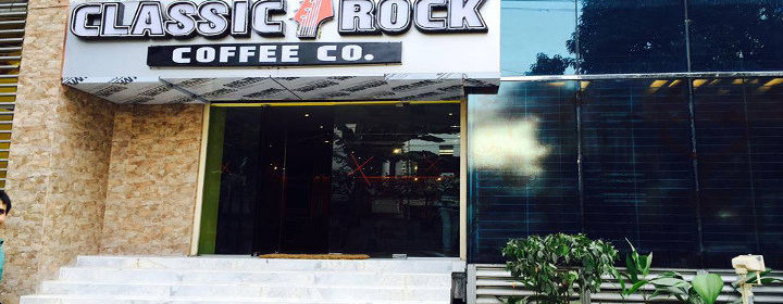Classic Rock Coffee Co.-Kalyani Nagar, Pune-restaurant020160309182354.jpg
