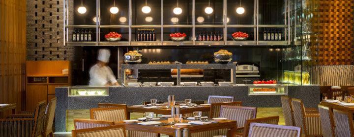 Spice Kitchen-JW Marriott Hotel Pune-restaurant020160606173724.jpg