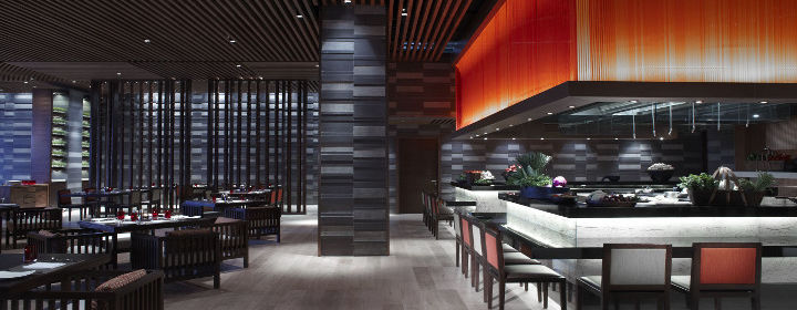 Shakahari-JW Marriott Hotel Pune-restaurant220160602180356.jpg