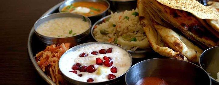 Aaoji Khhaoji-Aundh, Pune-restaurant320181029050948.jpg