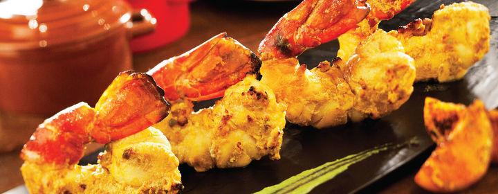 Punjab Grill-Viman Nagar, Pune-restaurant020160129174926.jpg