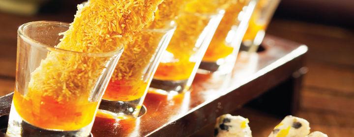 Punjab Grill-Viman Nagar, Pune-restaurant420160129174926.jpg