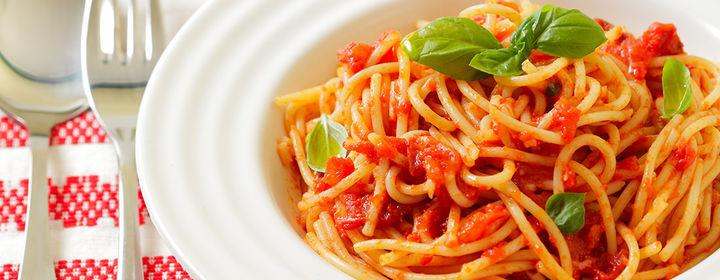 Spaghetti Kitchen-Hadapsar, Pune-0.jpg