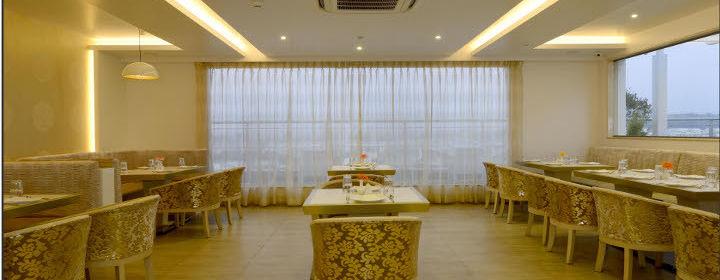 Post 91 - Infinity Rooftop Restaurant-Baner, Pune-restaurant120160527170059.jpg