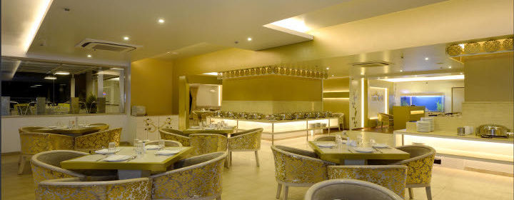 Post 91 - Infinity Rooftop Restaurant-Baner, Pune-restaurant220160527170059.jpg