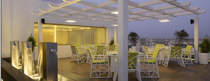 Post 91 - Infinity Rooftop Restaurant-Baner, Pune-restaurant320160527170059.jpg