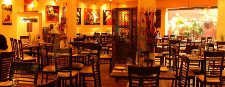 Malaka Spice-Viman Nagar, Pune-restaurant120160617163315.jpg