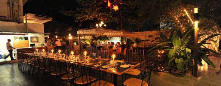 Malaka Spice-Viman Nagar, Pune-restaurant320160617163315.jpg