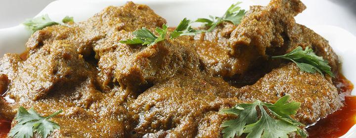 Lazeez By Hyderabadi Delicacies-Viman Nagar, Pune-0.jpg