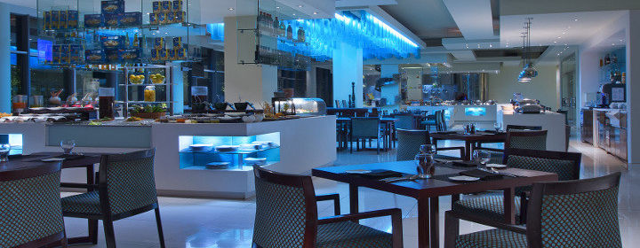 Seasonal Tastes-The Westin Pune Koregaon Park, Pune-restaurant120160217230228.jpg
