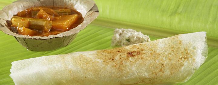 Roopali Restaurant-FC Road, Pune-0.jpg