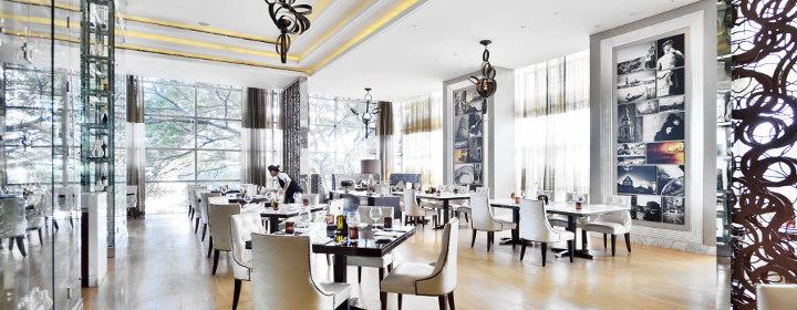 Alto Vino-JW Marriott Hotel Pune-restaurant220160208150525.jpg