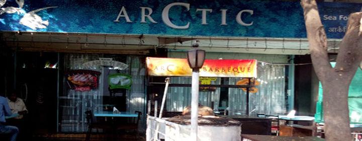Arctic-Kalyani Nagar, Pune-restaurant020160803150021.jpg