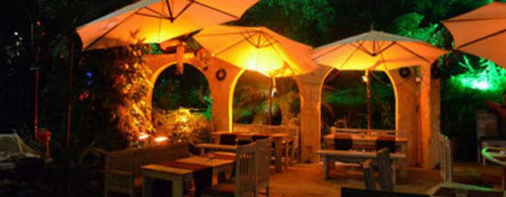 Cocoparra-Chandan Nagar, Pune-restaurant120180512065716.jpg