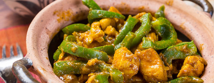 Spice Factory-Kharadi, Pune-9717_Template New a191.jpg